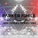 Parker - Beautiful (Jakob Liedholm & Tim Norell Remix)