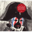 Apparat - Blank Page