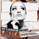 Lolita - Joli Garcon (DJ V1t & DJ Scruche Remix)