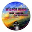 Hugo Castillo, Chris Isaak - Wicked Game  (Original Mix)