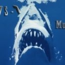 MuzMes - Jaws 7