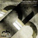 Stan Kolev - I Am (Randall Jones Remix)