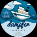 Jack Beuys - Dampfer (Andreas Henneberg Remix)