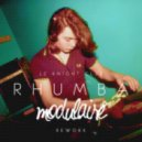 Le Knight Club - Rhumba (Modulaire Rework)