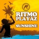 Ritmo Playaz - Sunshine (Ibiza Club Mix)