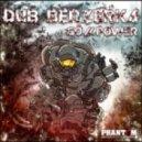 Dub Berzerka - Go