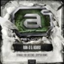 Ran-D & Adaro - Struggle For Existence (Crypsis Remix)