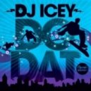 DJ Icey - Do Dat (Original Mix)