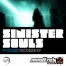 Sinister Souls - Ascension (Loop Stepwalker Remix)