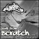 DJ 33  - All That Scratch (funky remix)