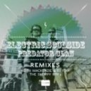 Electric Soulside - Predator Clan (Keith MacKenzie & DJ Fixx Remix)