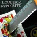 Heavygrinder - Lovesick Hypocrite (Original Mix)