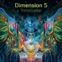 Dimension 5 - Tribes Of The Moon