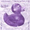 Harry Wolfman - Brown Sugar (Original Mix)