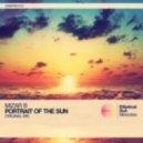 Mizar B - Portrait Of The Sun (Original Mix)