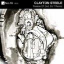 Clayton Steele - Sleep Walker (Original Mix)
