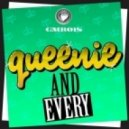 Queenie - And Every (Original Mix)
