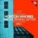 Hoxton Whores - Mirror