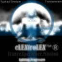 eLEXtroLEX™® - TranceXperience Mission