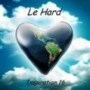 Le Hard - Inspiration 16
