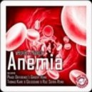 WHispeRer & NarkoSky - Anemia (Phase Difference's Groovy Remix)