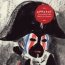 Apparat - Krieg und Frieden (Album Mix)