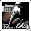 Miamisoul  - Rebellion (Original Mix)
