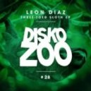 Leon Diaz - Boogie (Original Mix)