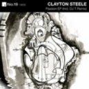 Clayton Steele - Passion (DJ T. Remix)