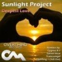 Sunlight Project - Deepest Love (Sunset Heat Remix)