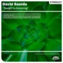 David Sonido - Thought Is Everything (Neptun 505 Remix)