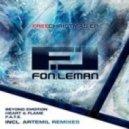 Fon.Leman - F.A.T.E. (Artemil Remix)