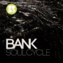 BANK - Hard Cache