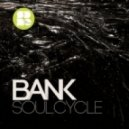 BANK - One For One