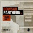 Bowsar - Eos