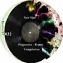 Bonn Lewis - If Only (Nerutto Remix)