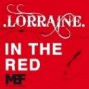 Lorraine - Think About It! (Original Mix)