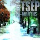 TseP - Dream