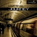 Overmute - Journey (Harry Moody Remix)