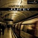 Overmute - Journey (Dj Thane Remix)