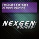 Mark Dean - Floodlight (Original Mix)