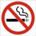 Dj Deekline - I Dont Smoke (Quincy & Wilson Official Remix)