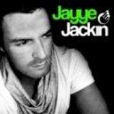 Katy B - Katy On A Mission (Jayye Jackin & Dappa D Remix)