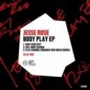 Jesse Rose - Find Your Feet (Original Mix)