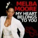 Melba Moore - My Heart Belongs To You (WAWA Vocal Mix)