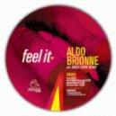 Aldo Brionne  -  Sunday Afternoon (Original Mix)
