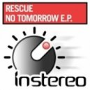 Rescue - All Night Every Night (Original Mix)