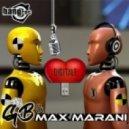 Gb & Max Marani - Digitale (Extended Mix)