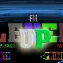 Fil - Level Up (Hard-Z-Feiel mix)