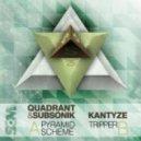 Kantyze - Tripper
